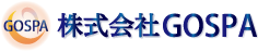 起業セミナー 株式会社GOSPA